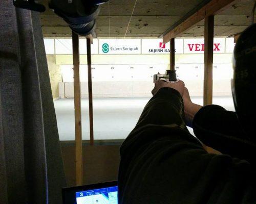 2017-01-26 Pistol Landsdelmesterskab Mejrup2